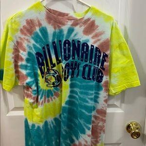Billonaire Boys Club